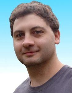 Ing. Martin Šolc